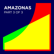 Amazonas Opera Table Visuals