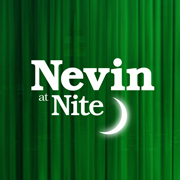 Nevin at Nite